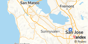 Direction for - Brookstone Co Palo Alto,California,US