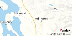 Direction for - Stillaguamish Economic Corp Arlington,Washington,US