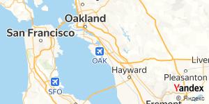 Direction for - Uei Inc San Leandro,California,US