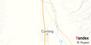 Direction for - On Demand Transport Gerber,California,US