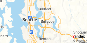 Direction for - Tsa Architects Bellevue,Washington,US