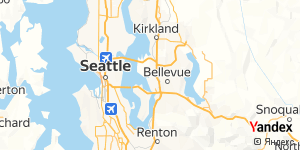 Direction for - Fumies Gold Bellevue,Washington,US