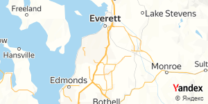 Direction for - Cole Vision Corp Everett,Washington,US
