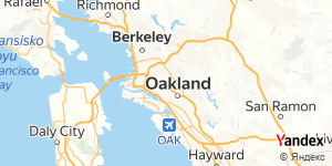 Direction for - Femimacus Nails Oakland,California,US