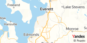 Direction for - Ximena House Cleaning Everett,Washington,US