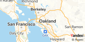 Direction for - Linzer  Assoc Llc Oakland,California,US
