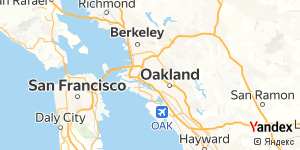 Direction for - Cindy Fong Photography Oakland,California,US