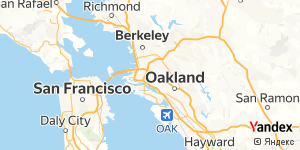 Direction for - 200 Grand Oakland,California,US