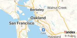 Direction for - Richard Lee Inc Oakland,California,US