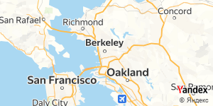 Direction for - Yost  Little Realty Inc Berkeley,California,US