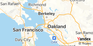 Direction for - Elemental Led Emeryville,California,US