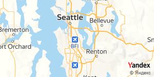Direction for - Dur Dur Groceries Seattle,Washington,US