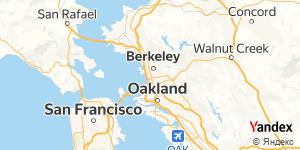 Direction for - Saab Replay Berkeley,California,US