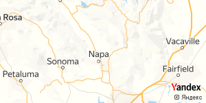 Direction for - Pro-File Napa,California,US