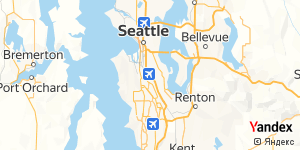Direction for - Garage Tuner Automotive Seattle,Washington,US