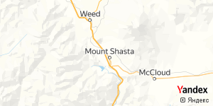 Direction for - Don R Erickson Oil Inc Mt Shasta,California,US