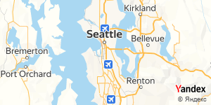 Direction for - Qmg Fabrication Seattle,Washington,US