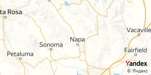 Direction for - Bella House Napa,California,US