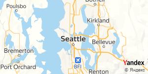 Direction for - 24 7A Locksmith Seattle,Washington,US