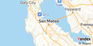 Direction for - Datanyze Inc San Mateo,California,US