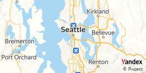 Direction for - Hiv Aids Program Seattle,Washington,US