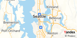 Direction for - Emerald Commercial Real Estate Seattle,Washington,US