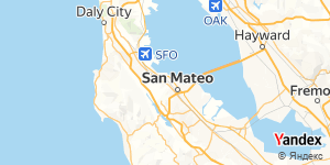 Direction for - Le Oanh Dds San Mateo,California,US