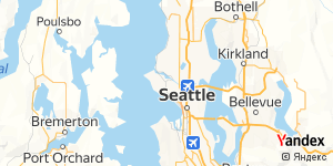 Direction for - Lp F State Llc Seattle,Washington,US