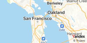 Direction for - Novak Automotive San Francisco,California,US