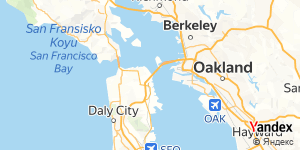 Direction for - Law Tyme-Legal Staffing / Legal Services San Francisco,California,US