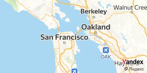 Direction for - 123 Auto Service San Francisco,California,US