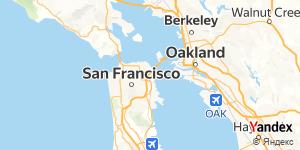 Direction for - Formula4 Studio San Francisco,California,US