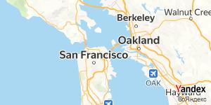 Direction for - Sena Family Law San Francisco,California,US