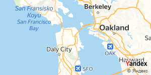 Direction for - Invuity, Inc San Francisco,California,US