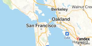 Direction for - Williams-Sonoma San Francisco,California,US