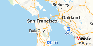 Direction for - Xpedx San Francisco,California,US