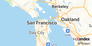 Direction for - Leela San Francisco,California,US