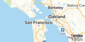 Direction for - Jiro San Francisco,California,US
