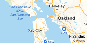 Direction for - Watchwith San Francisco,California,US