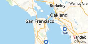 Direction for - X San Francisco,California,US