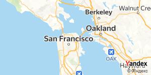 Direction for - 24 7 Air Conditioning Repair San Francisco,California,US