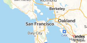 Direction for - Prison Bars Inc San Francisco,California,US
