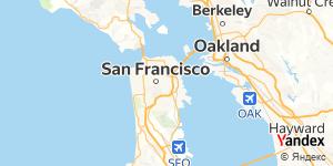 Direction for - Indiegogo San Francisco,California,US