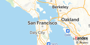 Direction for - Karen Earle, Md San Francisco,California,US