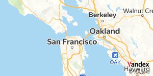 Direction for - Pundir Group Inc San Francisco,California,US