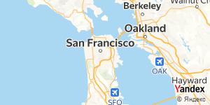 Direction for - 23Rd Street Figure Drawing Studio San Francisco,California,US