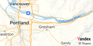 Direction for - G K Construction Llc Fairview,Oregon,US
