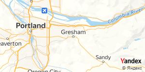 Direction for - Brianne Meriwether, Lmt Gresham,Oregon,US