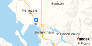 Direction for - 23Rd Street Interiors Bellingham,Washington,US