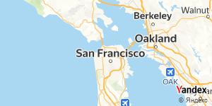 Direction for - Side Bar San Francisco,California,US